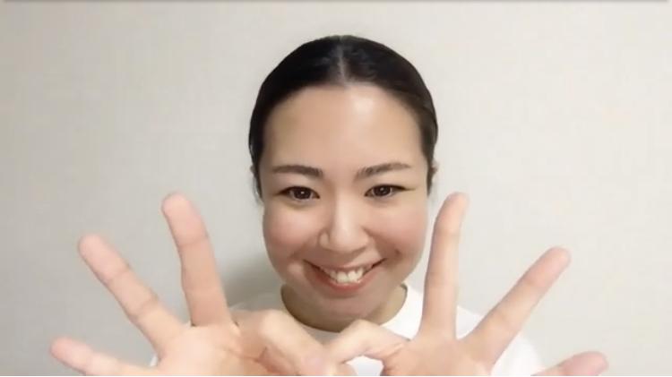 【12/27(日)〜1/4(月)】年末年始は毎朝8時 オンライン de つながろう!